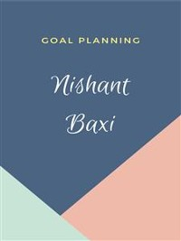 Cover Goal Planning