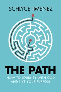 Cover The Path