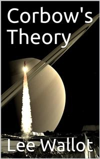 Cover Corbow's Theory