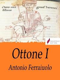 Cover Ottone I