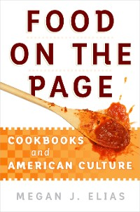 Cover Food on the Page