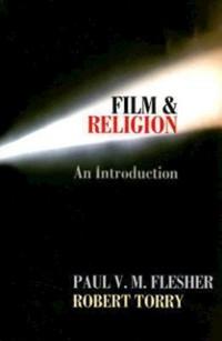 Cover Film & Religion