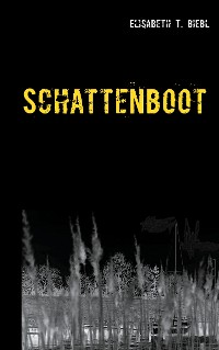 Cover Schattenboot