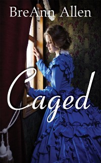 Cover Caged