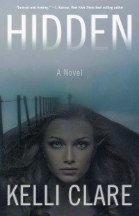 Cover Hidden