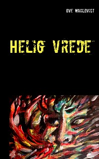 Cover Helig vrede
