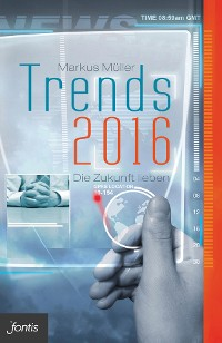Cover Trends 2016