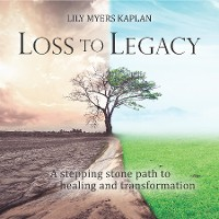 Cover Loss to Legacy