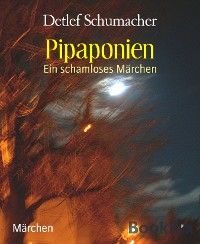 Cover Pipaponien