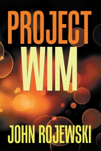 Cover Project Wim