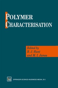 Cover Polymer Characterisation