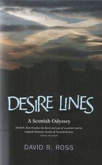 Cover Desire Lines