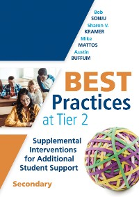 Cover Best Practices at Tier 2
