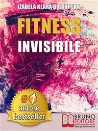 Cover Fitness Invisibile