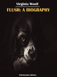Cover Flush: A Biography