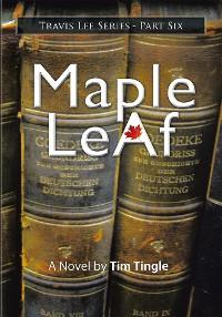 Cover Mapleleaf
