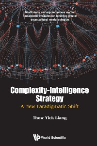 Cover Complexity-Intelligence Strategy