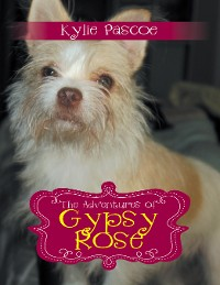 Cover The Adventures of Gypsy Rose