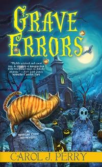 Cover Grave Errors