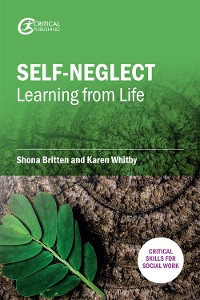 Cover Self-Neglect: Learning from Life