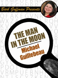 Cover The Man in the Moon