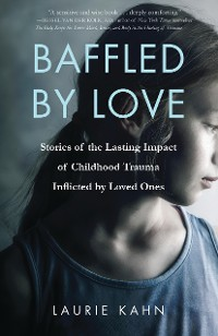 Cover Baffled by Love