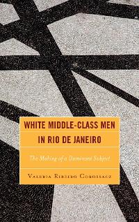 Cover White Middle-Class Men in Rio de Janeiro
