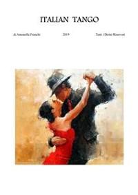 Cover Italian Tango