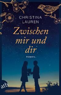 Cover Zwischen mir und dir
