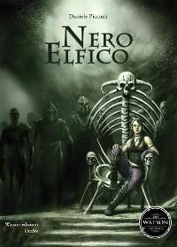 Cover Nero Elfico