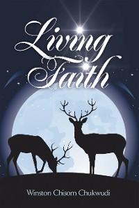 Cover Living Faith