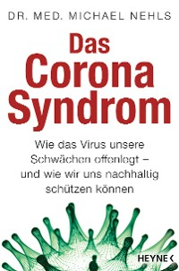 Cover Das Corona-Syndrom