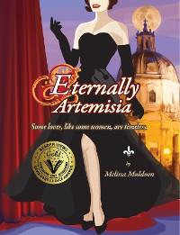 Cover Eternally Artemisia
