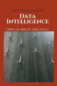 Cover Data Intelligence