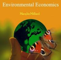 Cover Environmental Economics