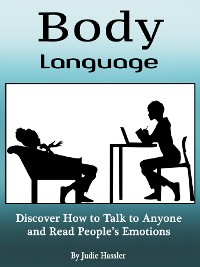 Cover Body Language
