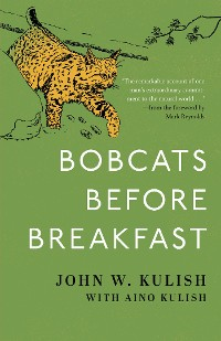 Cover Bobcats Before Breakfast