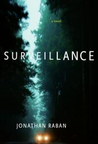 Cover Surveillance