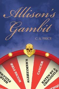 Cover Allison's Gambit