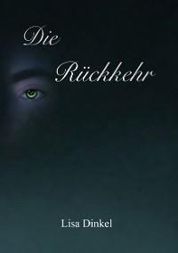 Cover Die Rückkehr