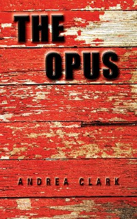 Cover The Opus
