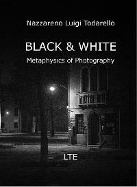 Cover Black & White