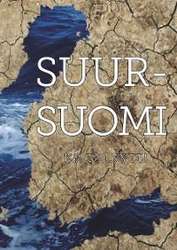 Cover Suur-Suomi