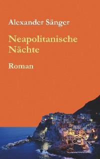 Cover Neapolitanische Nächte