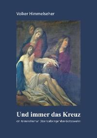 Cover Und immer das Kreuz