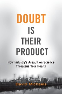 Cover Doubt is Their Product