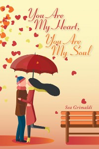 Cover You Are My Heart, You Are My Soul