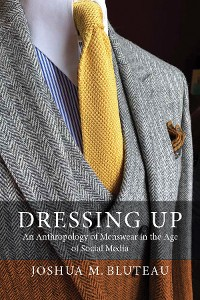 Cover Dressing Up