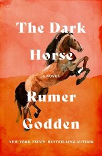 Cover Dark Horse