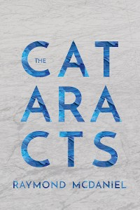 Cover The Cataracts